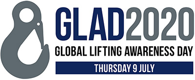 Glad20202-web